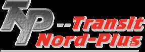 transit-nord-plus-logo